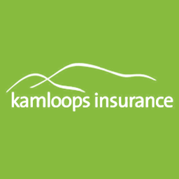 Vehicle Travel in Mexico - Kamloops Insurance